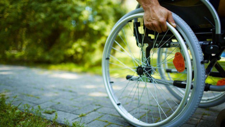 Esclerosis múltiple Monterrey