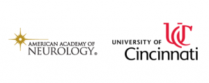 AMERICAN-ACADEMY-OF-NEUROLOGY-AND-CUNIVERSITY-OF-CINCINATI
