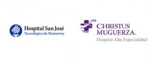 HOSPITAL-SAN-JOSE-Y-CRISTUS-MUGUERZA