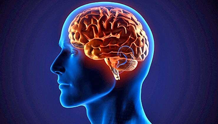 Tratamiento para Embolia Cerebral en Monterrey