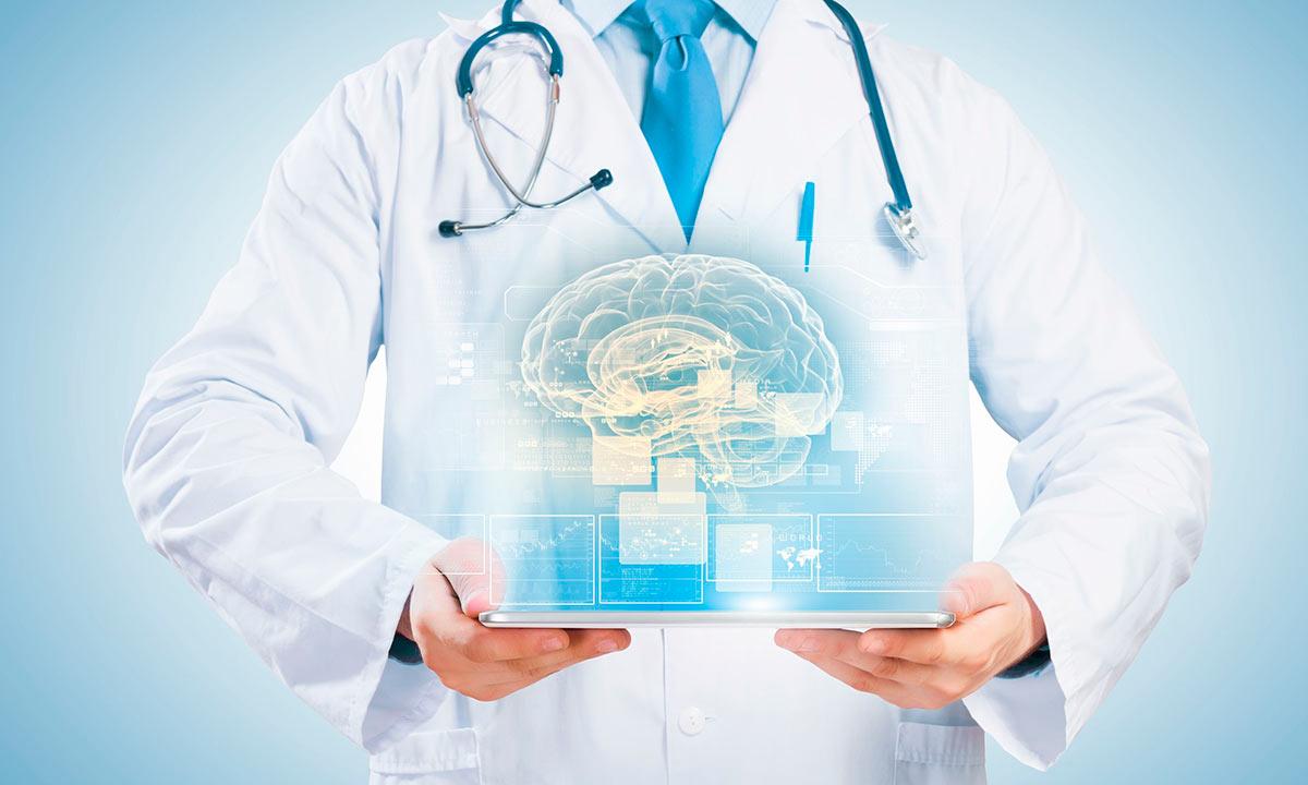 Clinica neurológica en Monterrey