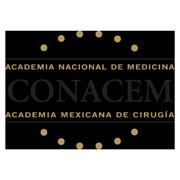 Academia Nacional de Medicina CONACEM