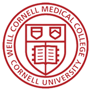 Weill Cornell Medical College - Cornell University